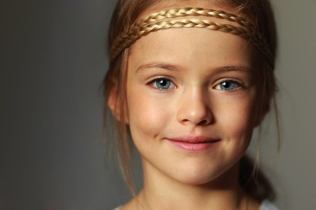 Kristina Pimenova (5)