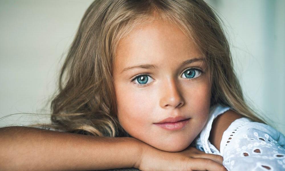 Kristina Pimenova (6)
