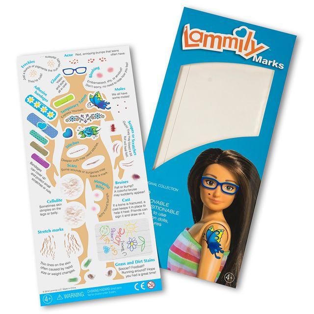 Lammily (2)
