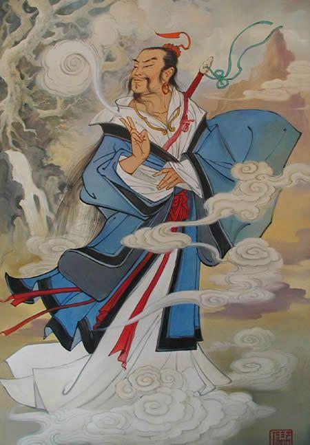 Lu.Dongbing