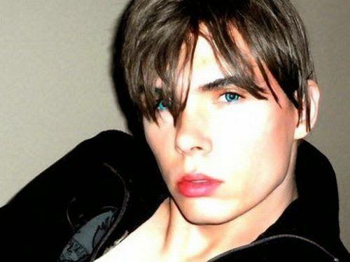 Luka Rocco Magnotta (4)
