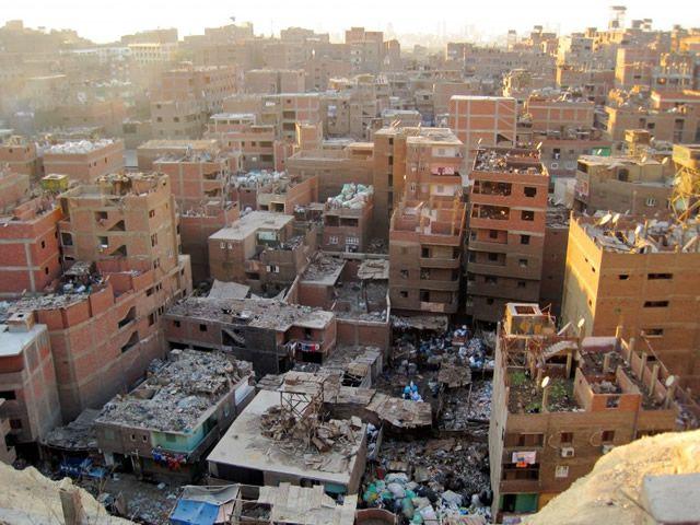 Manshiyat Naser