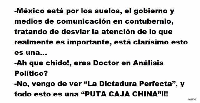 Marcianadas_153_07112014 (124)