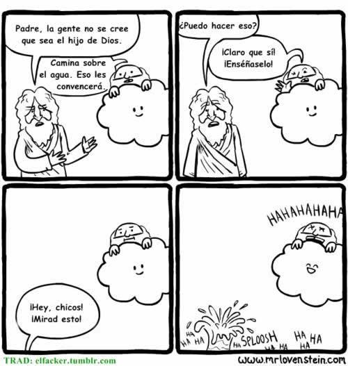 Marcianadas_153_07112014 (133)