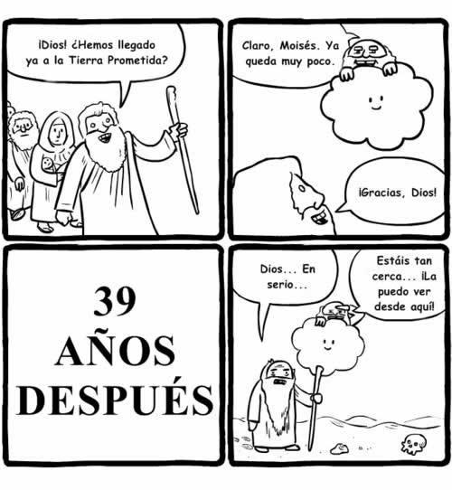 Marcianadas_153_07112014 (135)