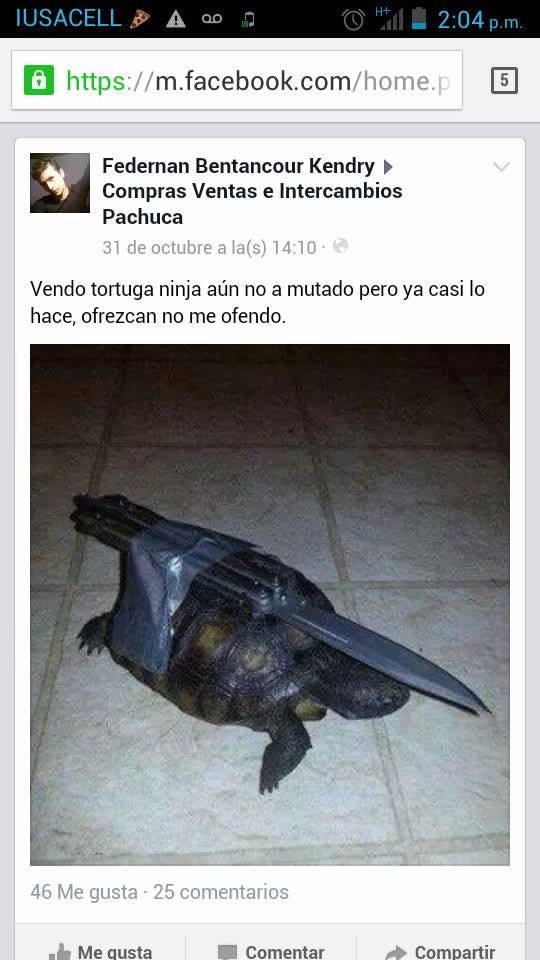 Marcianadas_153_07112014 (138)