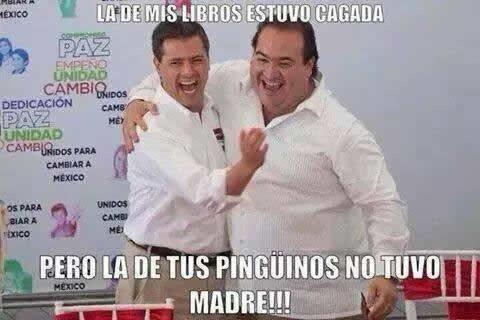 Marcianadas_153_07112014 (139)
