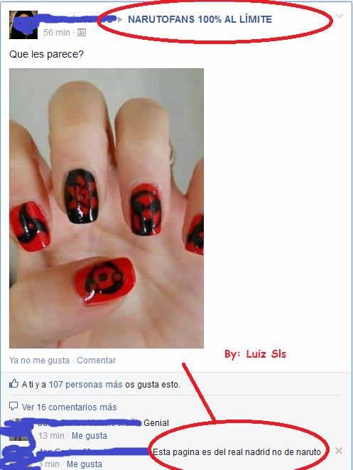 Marcianadas_153_07112014 (140)