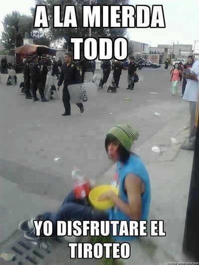 Marcianadas_153_07112014 (149)