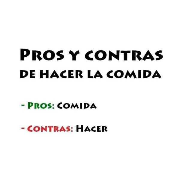 Marcianadas_153_07112014 (15)