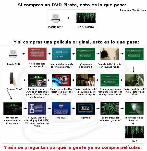 Marcianadas_153_07112014 (153)