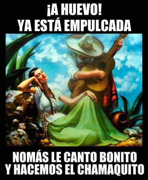 Marcianadas_153_07112014 (157)