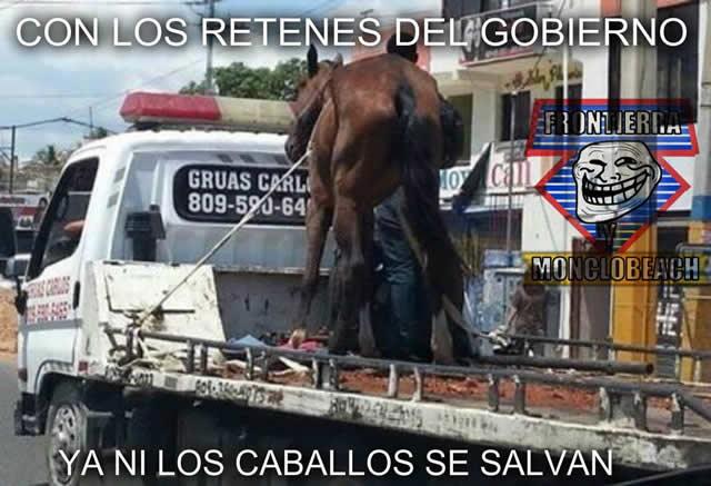 Marcianadas_153_07112014 (159)