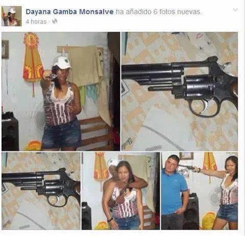 Marcianadas_153_07112014 (160)
