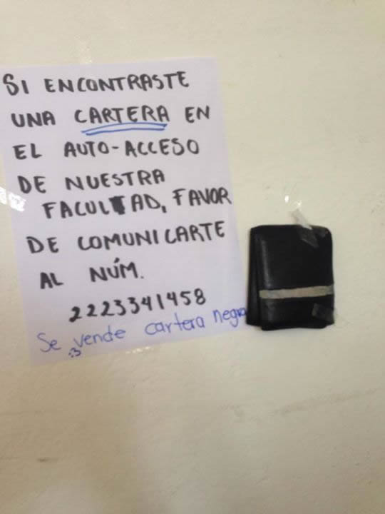 Marcianadas_153_07112014 (163)