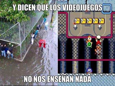 Marcianadas_153_07112014 (181)