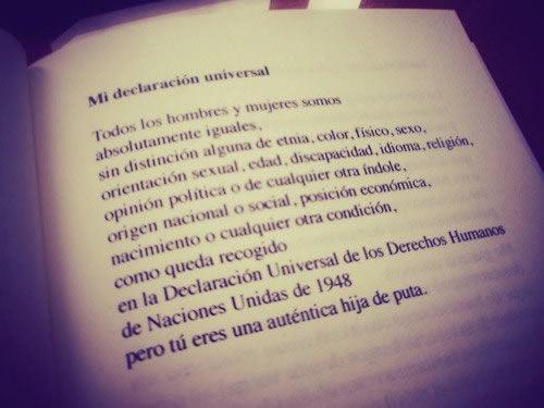 Marcianadas_153_07112014 (187)