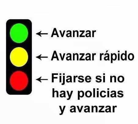 Marcianadas_153_07112014 (189)