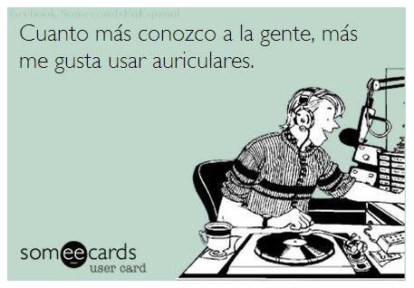 Marcianadas_153_07112014 (200)