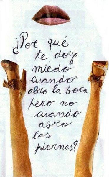 Marcianadas_153_07112014 (205)