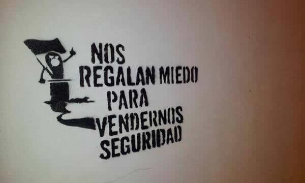 Marcianadas_153_07112014 (206)