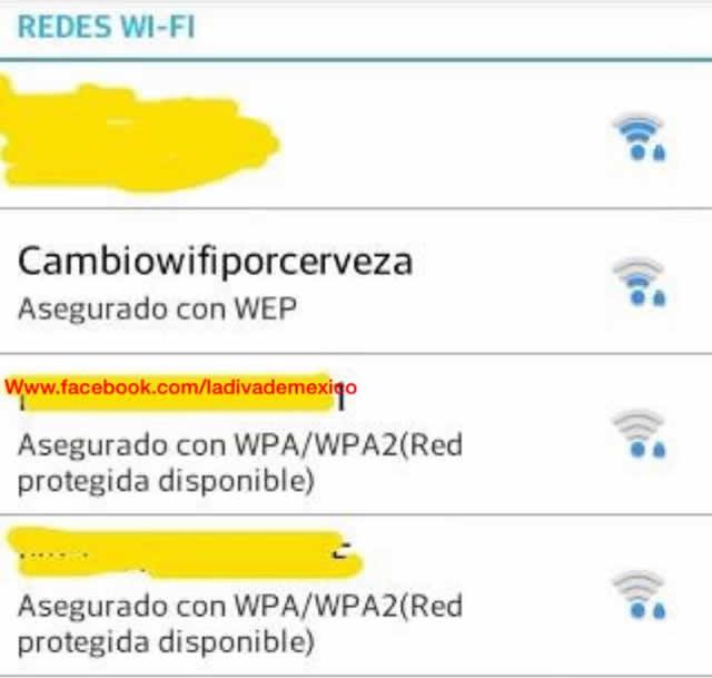 Marcianadas_153_07112014 (25)