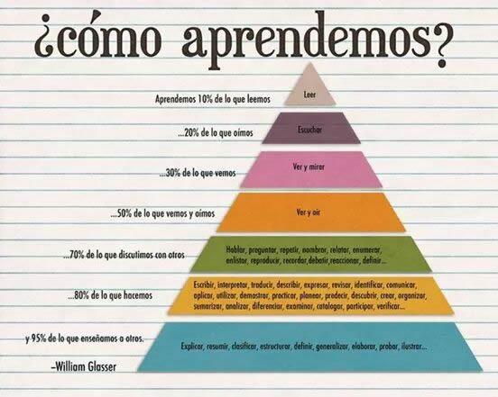 Marcianadas_153_07112014 (31)