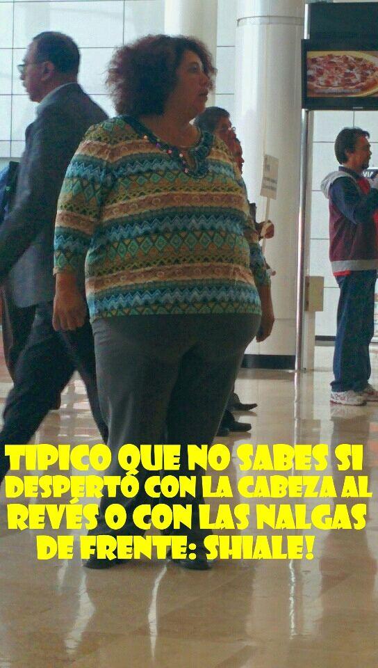 Marcianadas_153_07112014 (35)