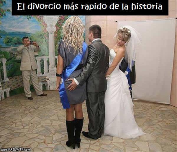 Marcianadas_153_07112014 (37)