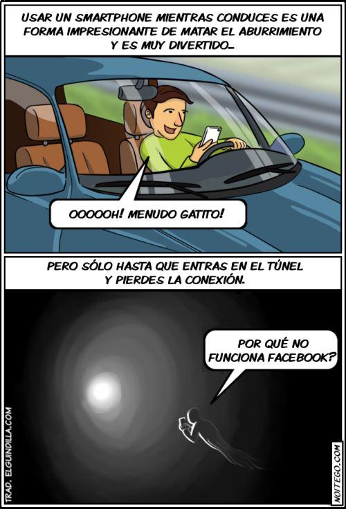Marcianadas_153_07112014 (4)