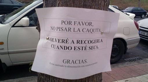 Marcianadas_153_07112014 (52)