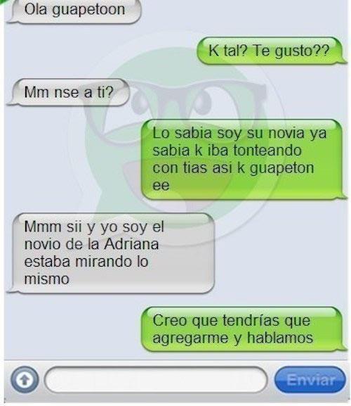 Marcianadas_153_07112014 (57)