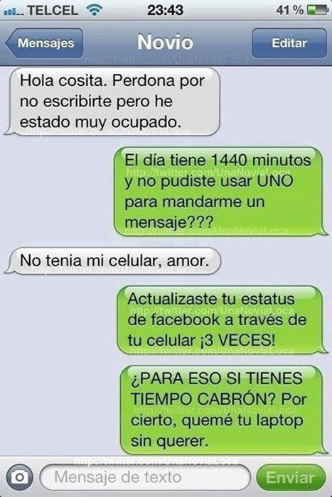 Marcianadas_153_07112014 (59)