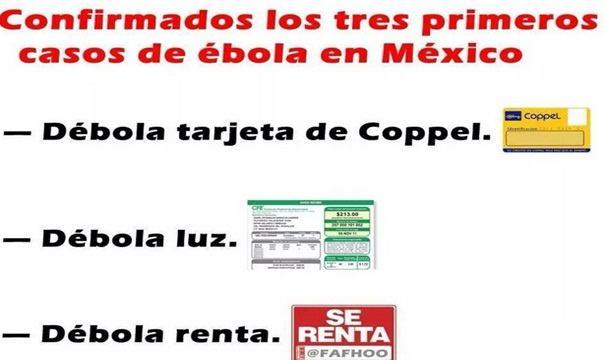 Marcianadas_154_141114 (107)