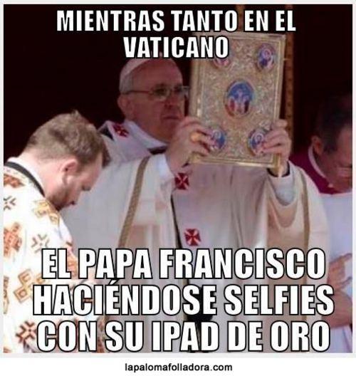 Marcianadas_154_141114 (11)