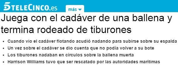 Marcianadas_154_141114 (15)