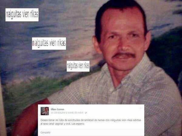 Marcianadas_154_141114 (153)