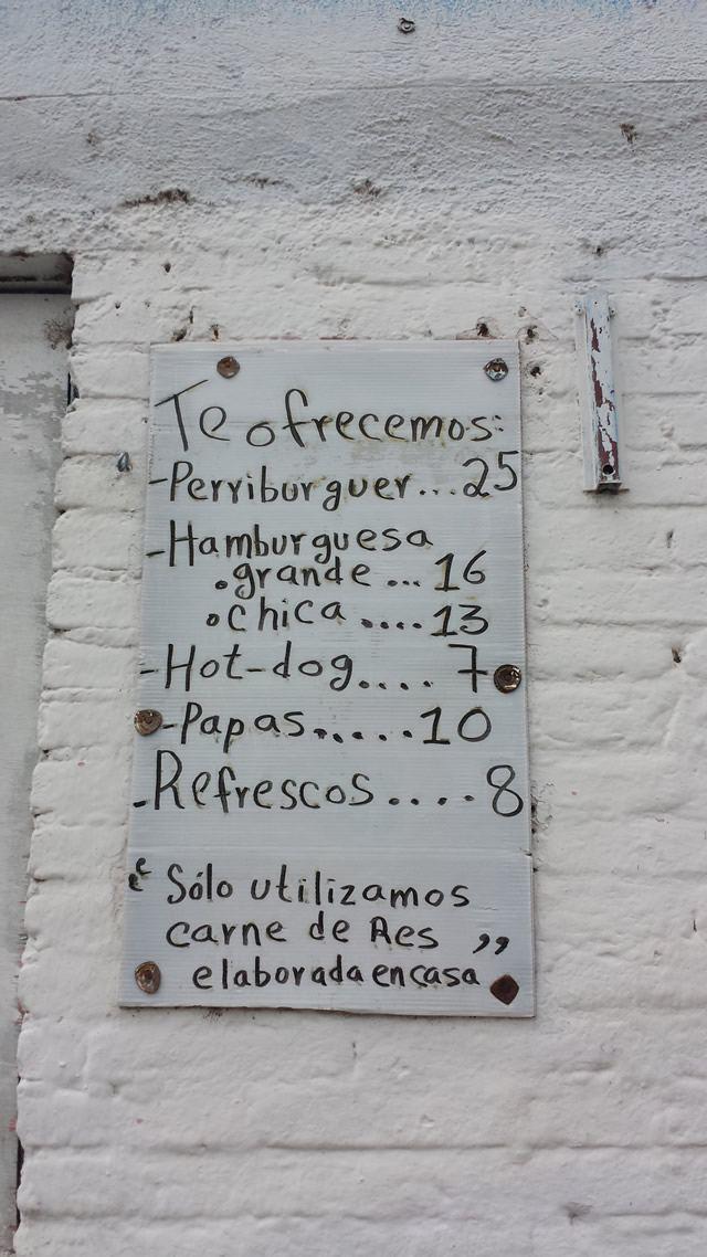 Marcianadas_154_141114 (168)