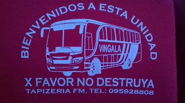 Marcianadas_154_141114 (172)
