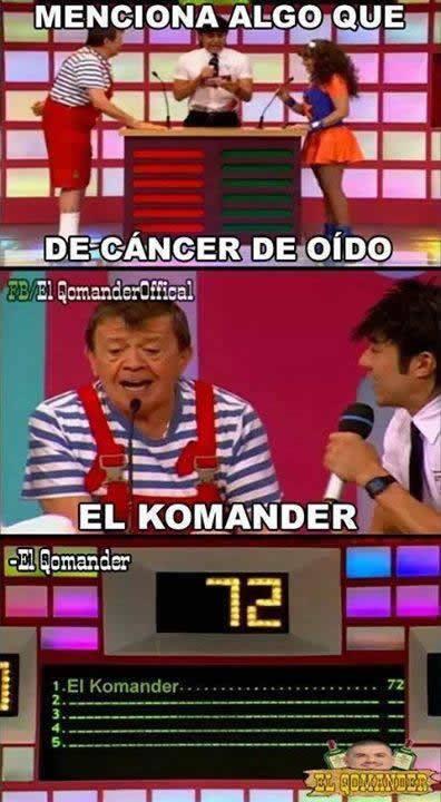 Marcianadas_154_141114 (178)