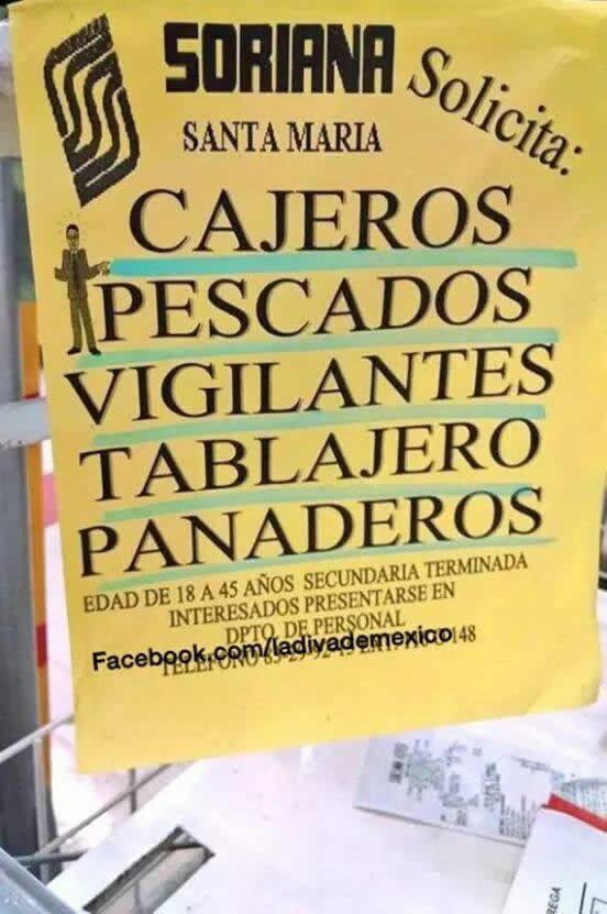 Marcianadas_154_141114 (188)
