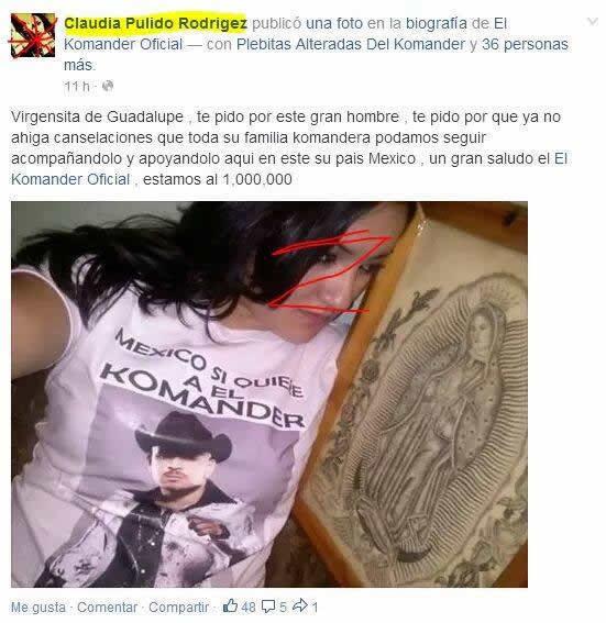 Marcianadas_154_141114 (195)