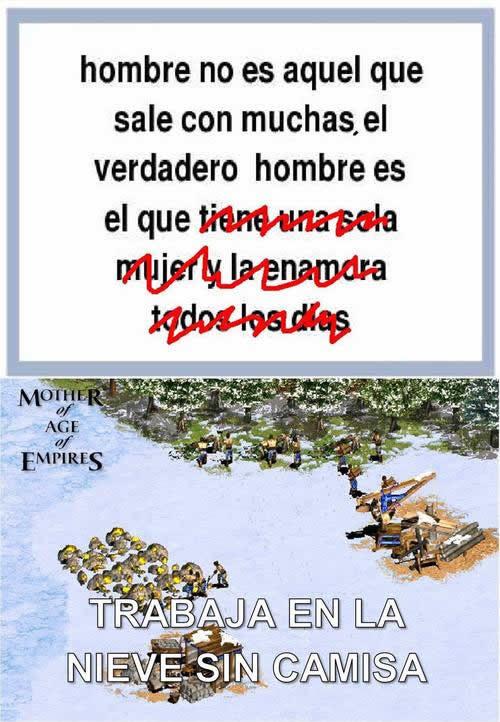 Marcianadas_154_141114 (2)