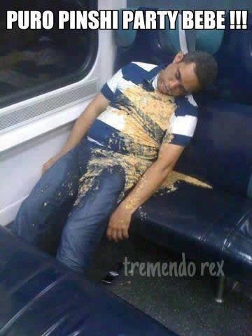 Marcianadas_154_141114 (201)
