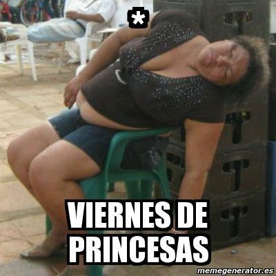 Marcianadas_154_141114 (202)