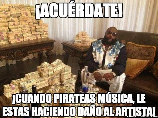 Marcianadas_154_141114 (216)