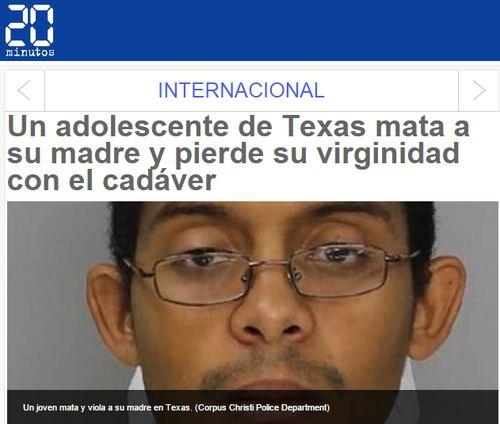 Marcianadas_154_141114 (217)
