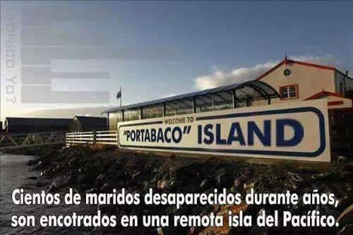 Marcianadas_154_141114 (218)