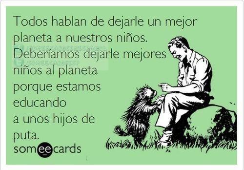 Marcianadas_154_141114 (219)