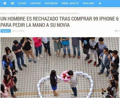Marcianadas_154_141114 (220)